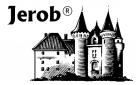 JEROB GROOMING