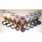 Jerob Star Dust - Championship Grooming Powder-100gr