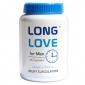 Long Love herbal tablets 60