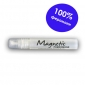 Magnetic Pheromone парфюм без аромат привличащ жените