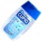 """""""Cupid Glide Natural"""" 100 mlлубрикант на водна основа"""