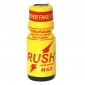 """""""Rush"""" Poppers"""""""