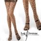 Леопардов чорапогащник