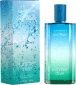 Мъжки парфюм Davidoff Cool Water Summer Dive EDT 100 ml